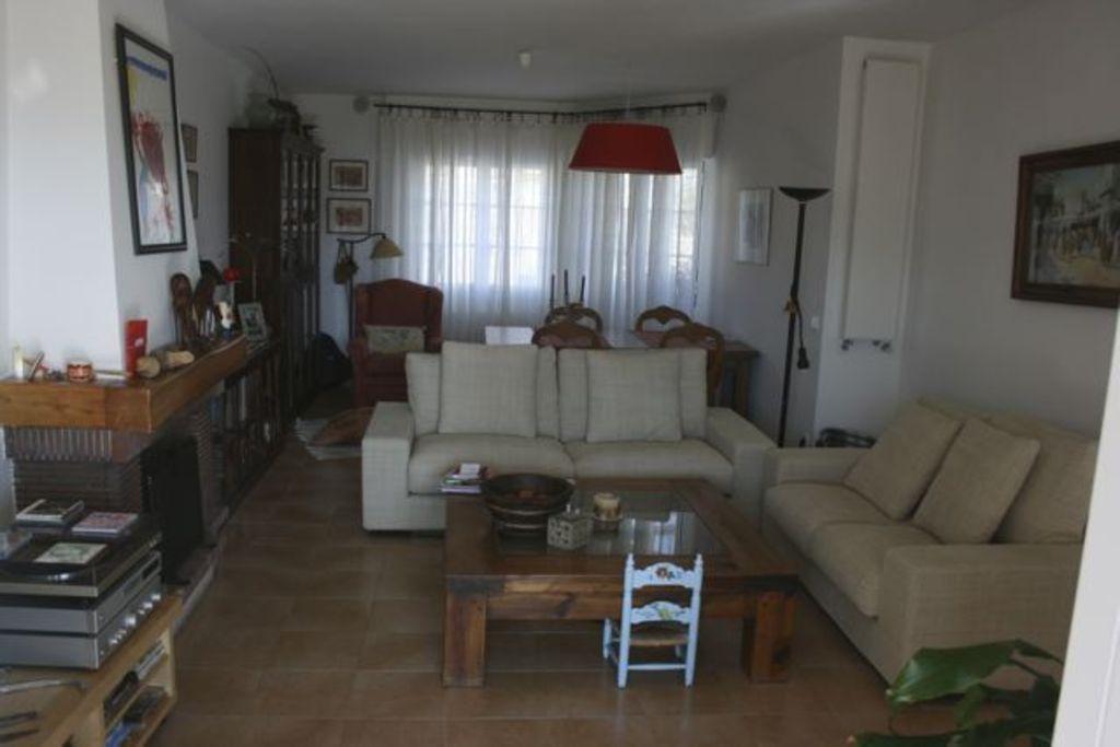 Living-room 2
