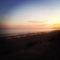 Islantilla sunset