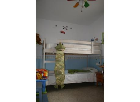 kids´ bedroom