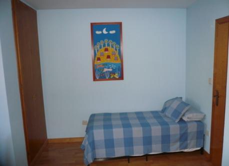 dormitorio 2 grande luz