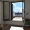 Bedroom 1 (2 single beds)
