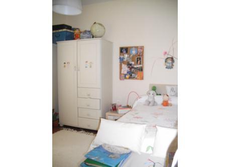 children`s bedroom