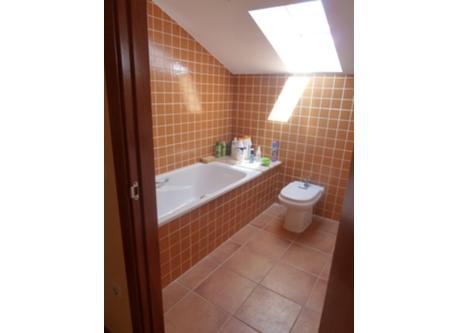 Main bathroom (picture 2)