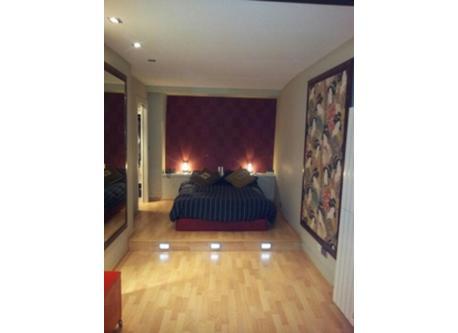 1. BEDROOM - LOGELA NAGUSIA