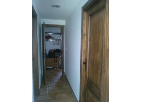 pasillo - corridor