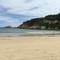 Playa del caolin