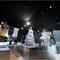 Balenciaga museum (Getaria)