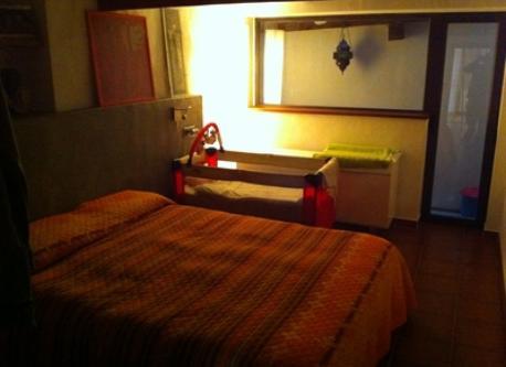 dormitoria principal