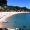 Playa La Conca