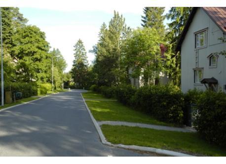 Streetview