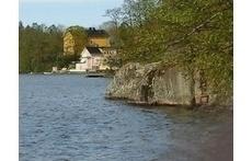 Lake Littoinen