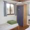 chambre 20 et  lits jumeaux de 200x90