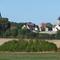 Notre village Vallenay