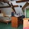 Maison : Chambre 2
