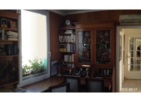 office /corridor