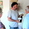 Le Languedoc:  le plus vaste vignoble de France avec des vignerons fiers de la qualité de leurs produits (Côtes du Rhone, Cos...