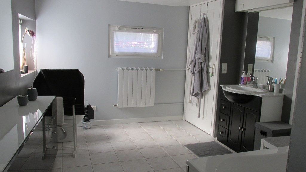 2nd bathroom 20m2