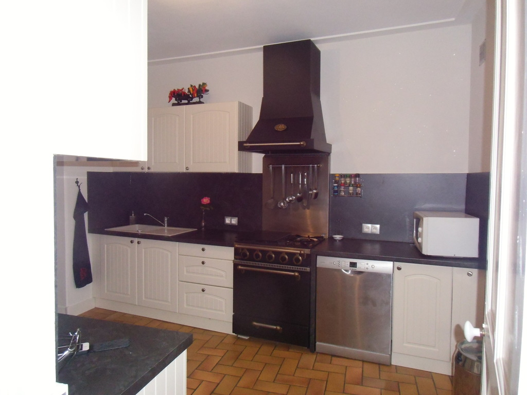 kitchen 15m2