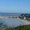 Trebeurden, Tresmeur beach