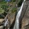 Saut de la Truite, Waterfall