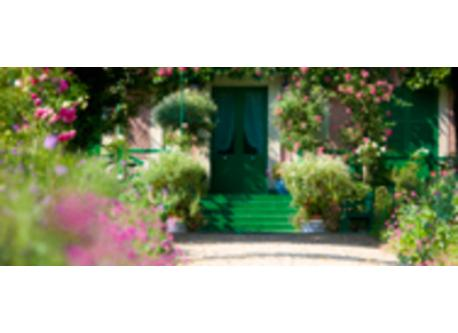 House of Monet / GIVERNY