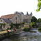 Verteuil Castle 15km