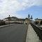 Mansle : bridge across Charente