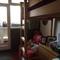 pablo's bedroom 2d floor