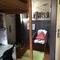 pablo's bedroom