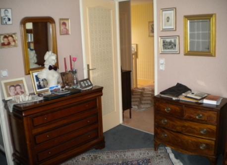 chambre parents 1 étage