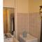 salle de bains appartement Paris