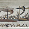 La Tapisserie de Bayeux : les navires normands de Guillaume le Conquérant à la conquête de l'Angleterre en 1066