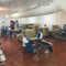 Fabrique de livarots à la fromagerie Graindorge de Livarot (photo Jen & Dirk)