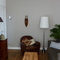 Côté Salon - Living room