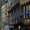 old street of Quimper