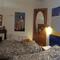 chambre des enfants 2 grands lits