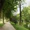 Parc Meissonnier Poissy