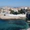 Corniche (Marseille)