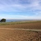 Headland of the Roselier at 5 minutes by car from Saint-Brieuc