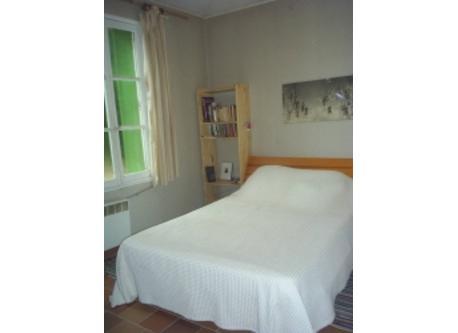 chambre pour 2