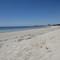 la plage des Govelins