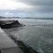 Saint Malo : le Sillon