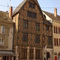 Jeanne d'Arc house