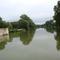 Loire majestueuse