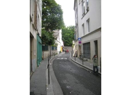 our street (2)