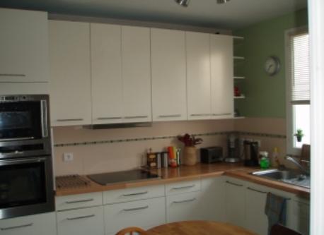 notre cuisine