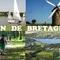 Bain de Bretagne