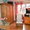 Le salon / Das Wohnzimmer / The living room