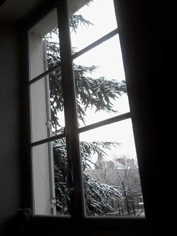 same under snow