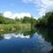 promenade en bâteau sur le lac du Bourget